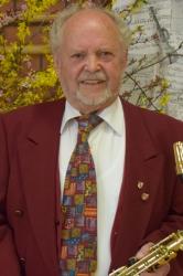 Alfred Weinrich