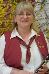 Angelika Basten-Landskron