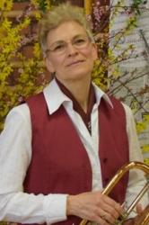Ellen Eberhard