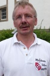 Günther Lang
