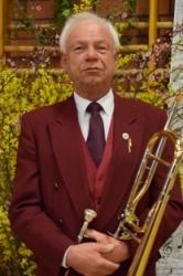 Norbert Seifert