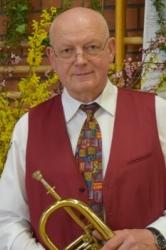 Toni Konietzny