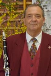 Wladimir Kames