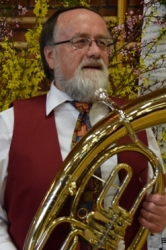 Wolfgang Schetelich