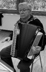 Rudi Lang